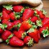 ۱۰ دلیل برای خوردن توت فرنگی