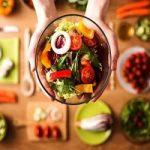 ۳ باور تغذیهای رایج، اما نادرست !
