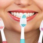 چگونه با بوی بد دهان در هنگام روزه داری مبارزه کنیم؟