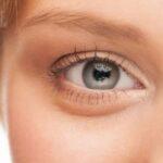 نکات مهم برای حفظ سلامت چشم