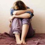 ۹ علت بینظمی عادت ماهیانه در دختران و زنان