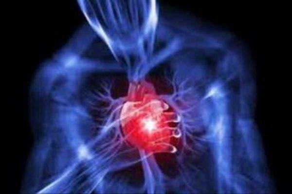 روزه داری بیماران قلبی
