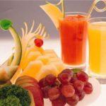 غذاهای مناسب تابستان چیست و خوراکیهایی که در تابستان نباید خورد