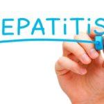 هپاتیت، عفونتی با علائم سرماخوردگی 