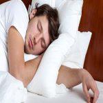کوفتگی و بی حالی بعد از خواب به چه علت ایجاد می شود