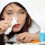راههایی عجیب اما موثر برای جلوگیری از سرماخوردگی