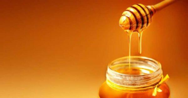آیا مصرف زیاد عسل ضرر دارد