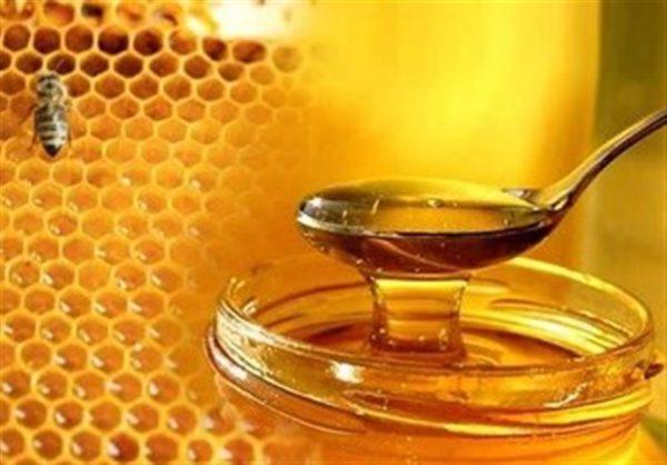 عوارض مصرف زیاد از حد عسل / مصرف بیش از حد عسل ممنوع !