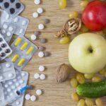 تداخل دارو و غذا | چه دارویی را با چه غذایی نباید خورد؟