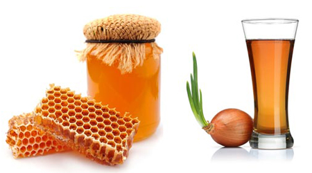 درمان سرفه های خشک شدید