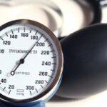 علت های اصلی فشارخون بالا را بشناسید !