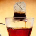 هشدار! مصرف این نوع چای سرطان زاست!