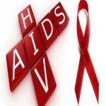 این نشانه ها در دهان علائم بیماری ایدز است !!