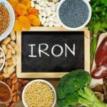 بهترین زمان برای خوردن قرص آهن / چه کسانی باید قرص آهن مصرف کنند؟