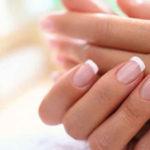 علل شکستن ناخن ها /شکنندگی ناخن از علائم این بیماری است!