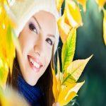 چرا در پاییز و زمستان پوستمان خشک میشود؟/توصیههایی برای پیشگیری و درمان