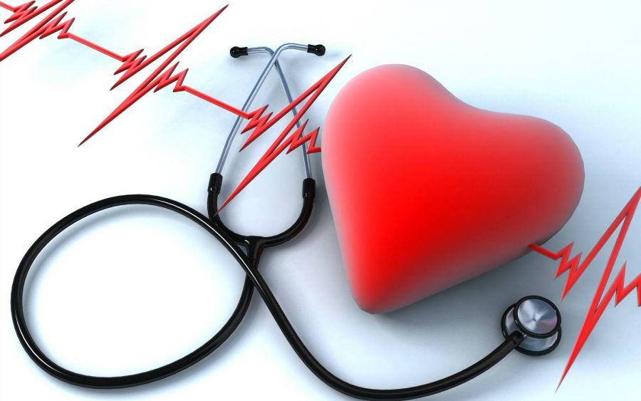 قرص هایی که باعث ایست قلبی می شود قرص هایی که باعث ایست قلبی می شود