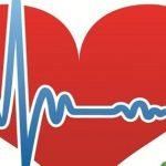 نشانههای ضعف قلب را می دانید !