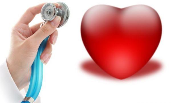 معرفی برخی مواد غذایی مفید برای رفع تپش قلب