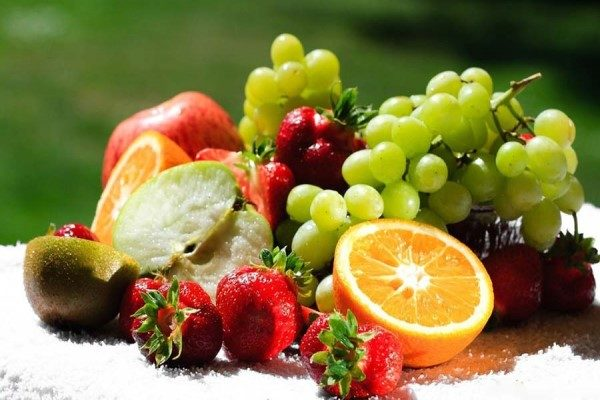 ۵ ماده غذایی مفید که در تابستان مضر هستند