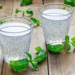 باید و نبایدهای روزه داری در فصل گرما / رفع عطش روزه داران با نوشیدنی های سنتی