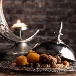 توصیههای غذایی یک متخصص طب سنتی به روزه داران