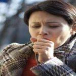 روشی جدید برای درمان سرفه و تنگی نفس