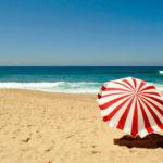 ۹ توصیه سلامتی برای تابستان