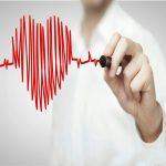 اگر این علائم را دارید، دچار بیماری قلبی هستید