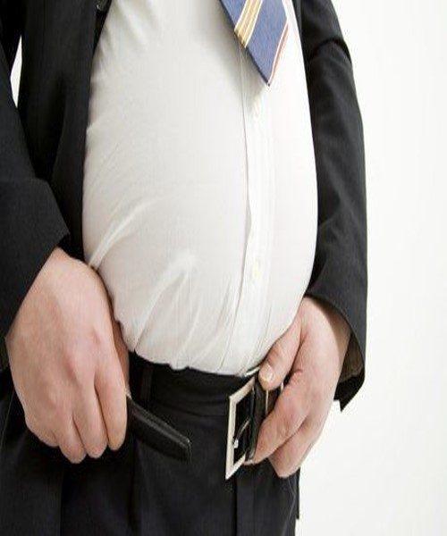 نکاتی برای اینکه در فصل پاییز چاق نشوید