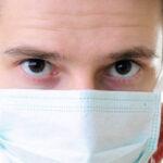 رژیم غذایی خوب برای مقابله با آنفولانزا