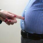 این بیماری ها موجب بزرگ شدن شکم می شود