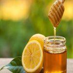 درمان سرفه های خشک به روش های طبیعی