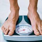 رازی برای کم کردن وزن ، ۴ کیلو در دو هفته