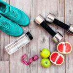 ۲۱ روش شگفت انگیز برای لاغر شدن !