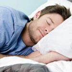 علل و درمان عرق کردن در خواب