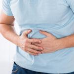 ۴ دارویی که باعث میشود معده آسیب ببیند