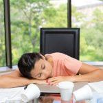 ۱۰ راهکار برای مبارزه با خستگی بعد از ظهرهای تابستان