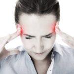 تاثیر هورمون کورتیزول در بدن و برخی از مشکلات آن
