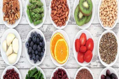 درمان کبد چرب با طب سنتی