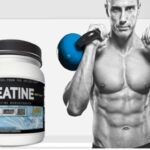 آیا باید بدنسازان کراتین مصرف کنند؟ کراتین را چگونه مصرف کنیم تا بهترین نتایج را بگیریم