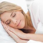 بررسی حالت های مختلف خوابیدن و تاثیرات آن بر بدن ما