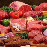 نقش پروتئین ها در بدن چیست ؟ / علائم کمبود پروتئین در بدن را بشناسید