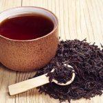 دیگر چای کله مورچه ای یا باروتی نخرید / این چای ها چگونه تهیه میشوند؟
