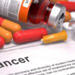 مسکن مناسب هر درد را بشناسید + جدول دردها و داروهای مناسبشان