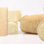 دانستی های مهم بهداشتی در مورد لیف حمام