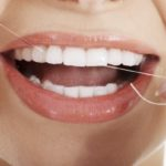 پیشگیری از پوسیدگی دندان ها با انجام این کارها