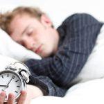 در فصل سرما چه میزان خواب برای بدن کافی است؟