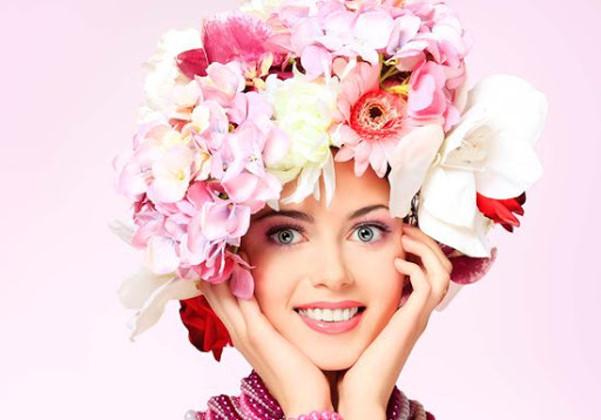 راهکارهایی برای داشتن پوستی زیبا و شاداب