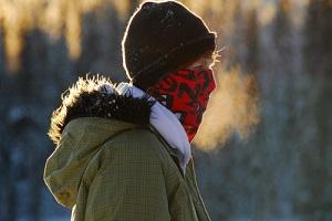 مواظب باشید به این بیماری ریوی در فصل سرما مبتلا نشوید
